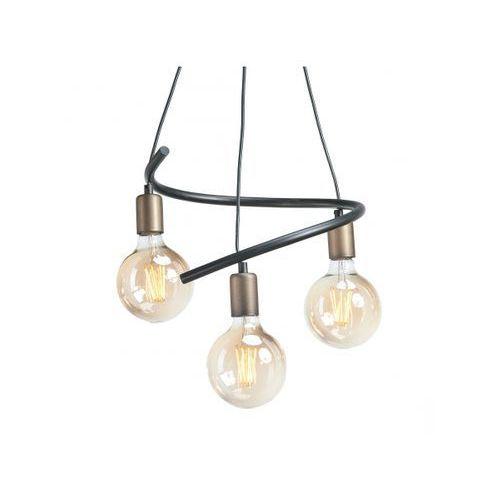 Lampa wisząca BAVI Z-3 3891, 006601-008425