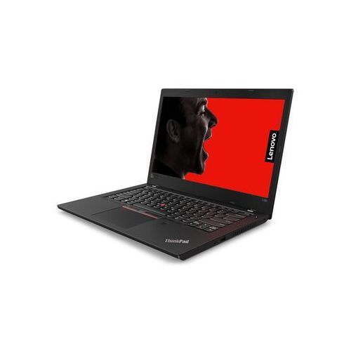 Lenovo ThinkPad 20LS0016PB