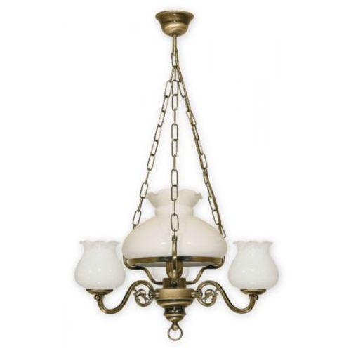 Lemir Lampa wisząca alladyn (5907646875212)