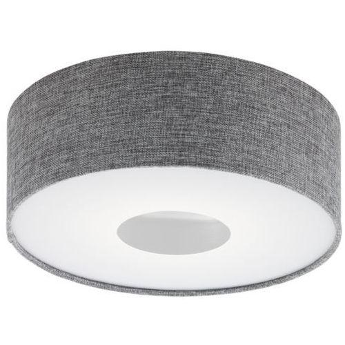 plafon ROMAO LED 350, EGLO 95345
