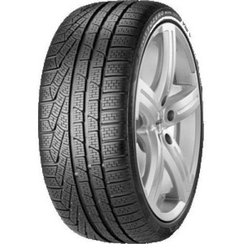 Pirelli SottoZero 2 245/30 R19 89 V