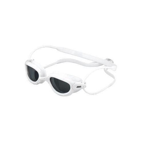 Zoggs Okulary pływackie white, towar z kategorii: Okularki pływackie