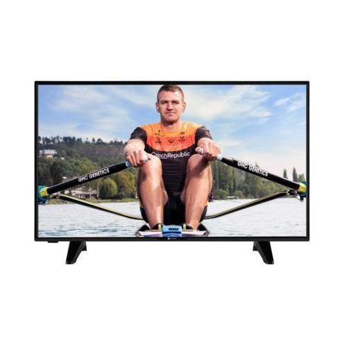 TV LED Gogen TVH 32P452T