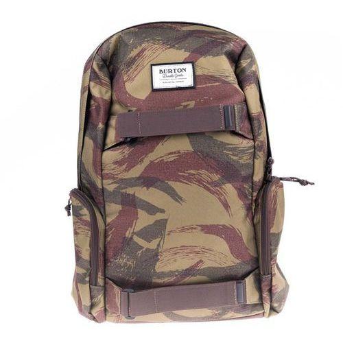 c83d1171ed471 Pozostałe plecaki ceny, opinie, sklepy (str. 61) - Porównywarka w ...