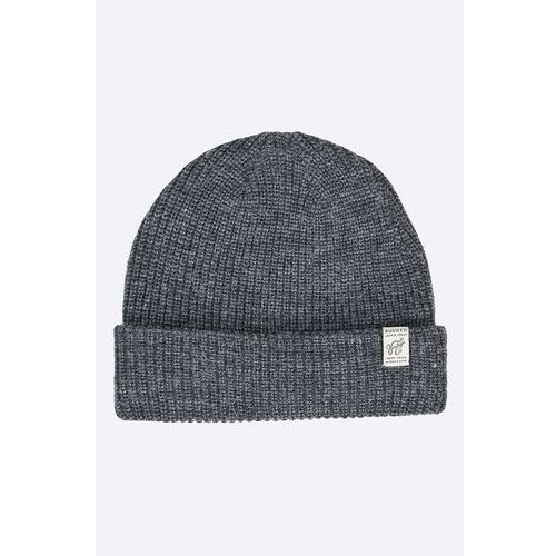Jack & jones - czapka kasper