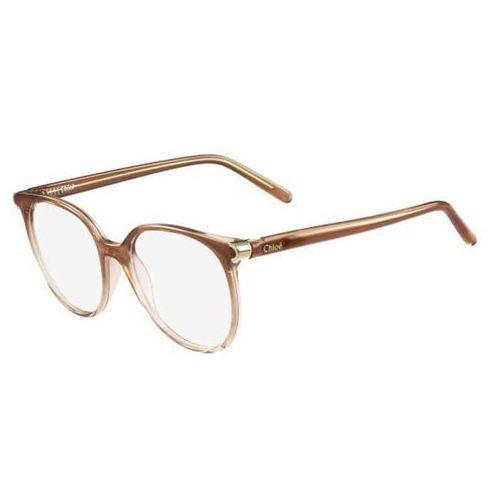 Okulary Korekcyjne Chloe CE 2687 644 z kategorii Okulary korekcyjne