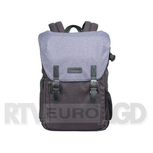 Cullmann bristol daypack 600+ (niebieski)