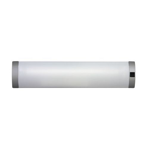 Rabalux 2328 - Oprawa SOFT G13/10W/230V (5998250323282)