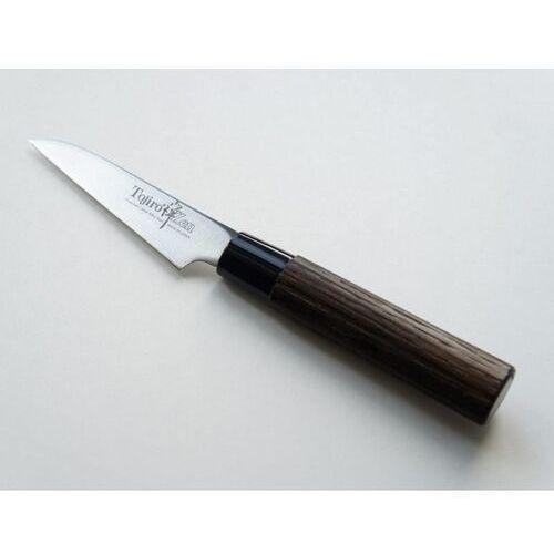 Tojiro - nóż do obierania zen-k - 9 cm