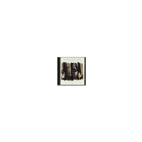 Life - neil young (płyta cd) marki Universal music / geffen
