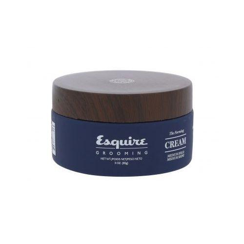Farouk Systems Esquire Grooming The Forming Cream żel do włosów 85 g dla mężczyzn