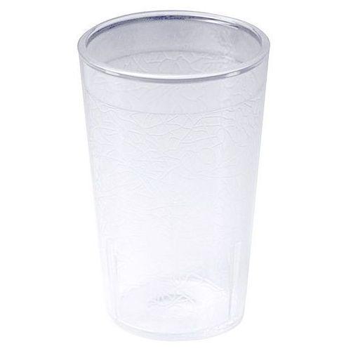 Szklanka z poliwęglanu 0,25 l | CONTACTO, 5345/250