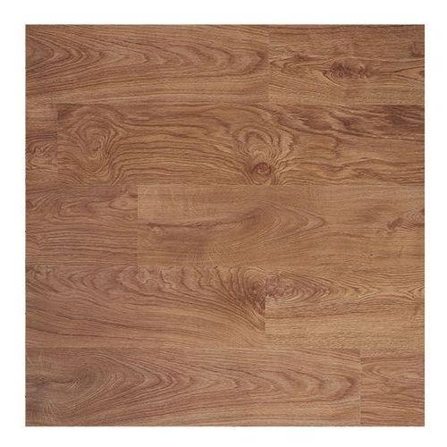 Panel podłogowy Kronopol