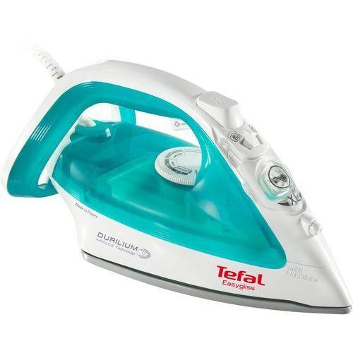 Tefal FV 3951