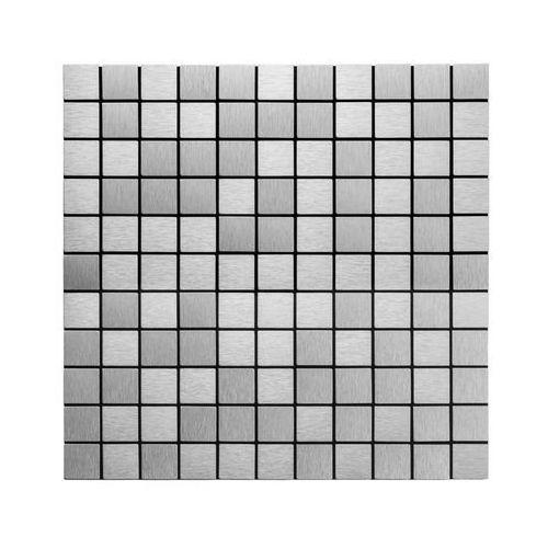 Mozaika PLAST 29.2 x 29.2 ARTENS (3276000350033)