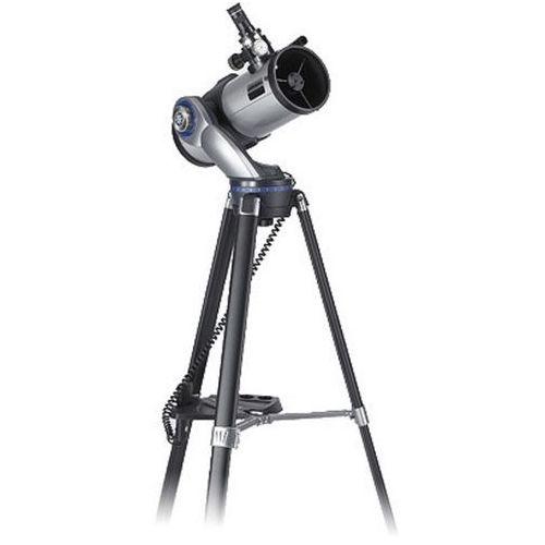 Teleskop zwierciadlany Meade StarNavigator NG 130 mm