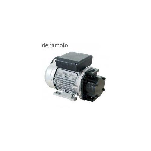 Pompa oleju, 380V, 40l/min, OP40V380