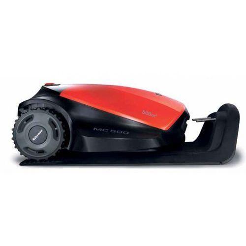 Robomow MC 500