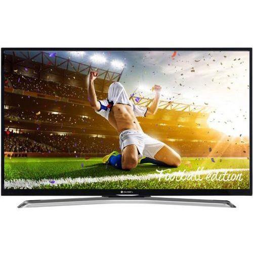 TV LED Gogen TVU 50V47