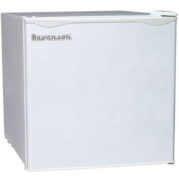 Ravanson LKK-50