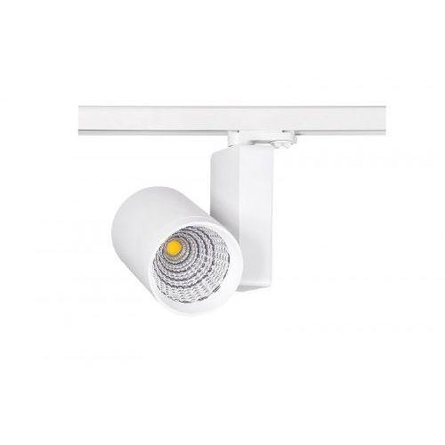 Lampa halogen LUXON Tracklight LED 48W