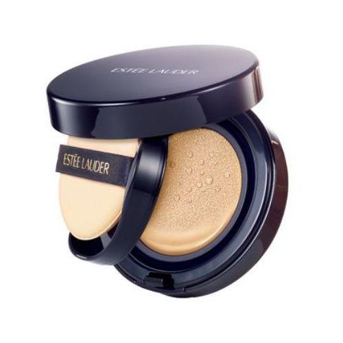 Estee Lauder Double Wear Makeup To Go Liquid Compact Płynny Podklad w Kompakcie 2N1 Desert Beige 12ml