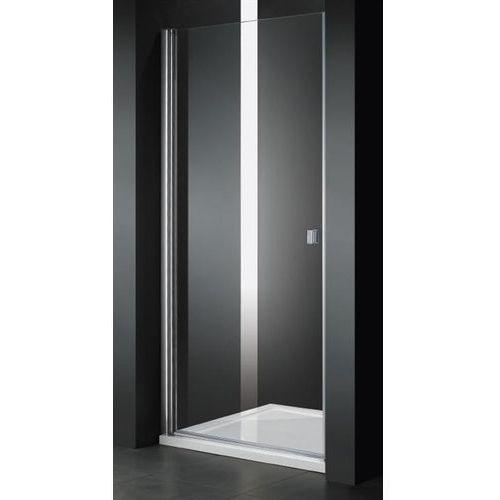 Swiac Drzwi prysznicowe uchylne singo 90 cm lewe ✖️autoryzowany dystrybutor✖️