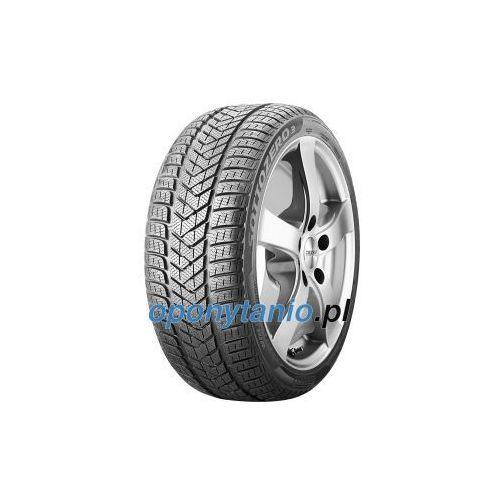 Pirelli SottoZero 3 265/45 R20 108 W