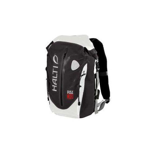 Halti Wodoodporny plecak splash pac black 30l