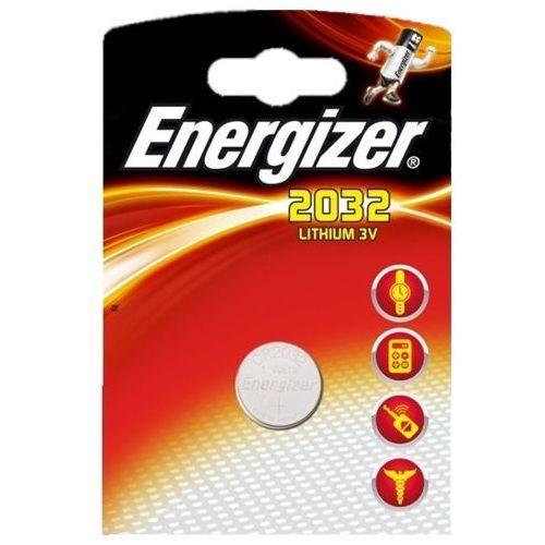 Energizer Bateria litowa mini  cr2032