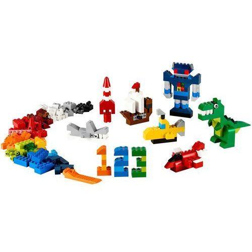 LEGO Classic Zestaw Uzupełniający