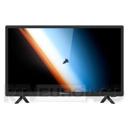 TV LED Thomson 24HC3111