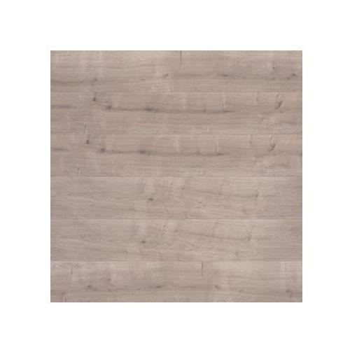 Panele podłogowe dąb burlington ac5 14 mm laminowane marki Home inspire