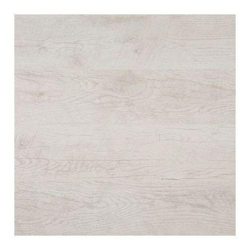 Panel podłogowy Colours Bannerton White AC4 2,058 m2, 44599