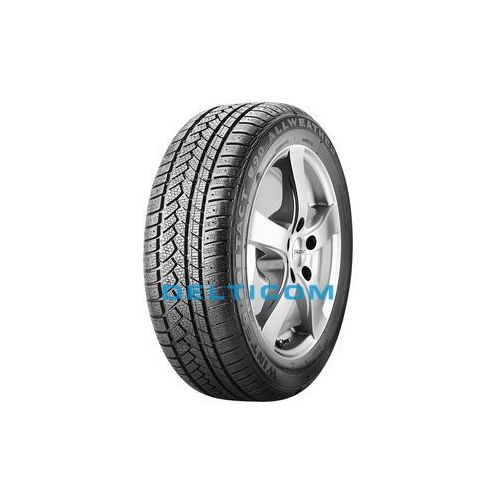 Winter Tact WT 90 195/55 R15 85 H