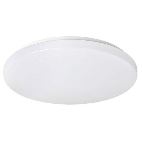 LED Plafon ROB 1xLED/32W/230V, 2285