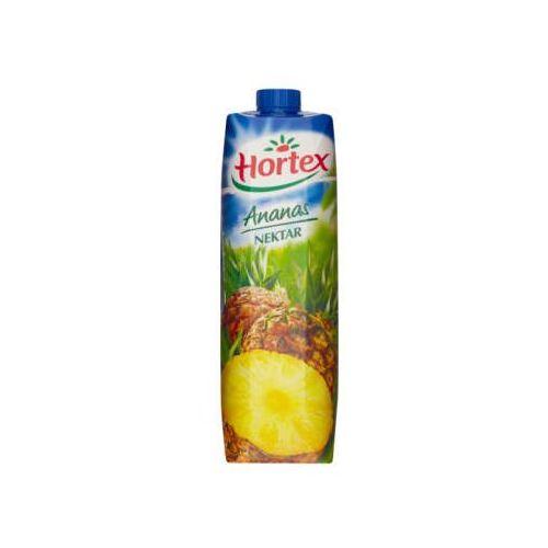 Nektar z ananasa (5900500032899)