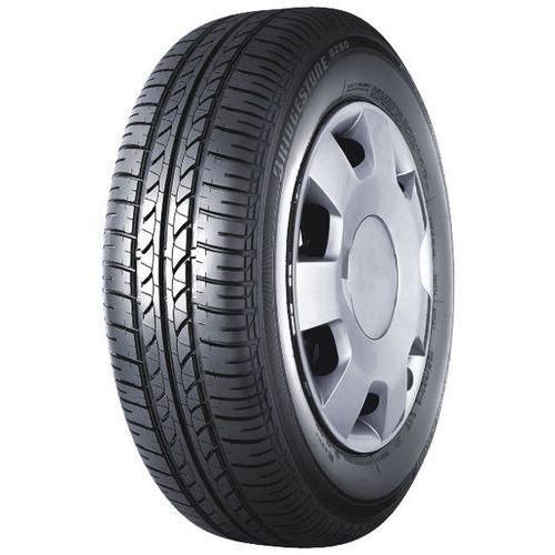 Bridgestone B250 175/65 R15 84 S