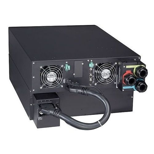 Eaton 9SX EBM 180V RT3U (9SXEBM180RT), 9SXEBM180RT