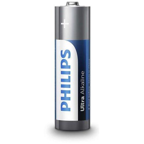 Bateria PHILIPS LR6/AA, LR6E2B/10