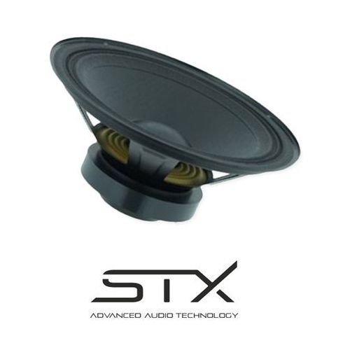 Głośnik szerokopasmowy STX W.25.300.8.MC (5902633885076)