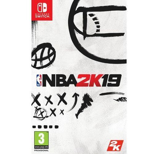 NBA 2K19 NSwitch (5026555067218)