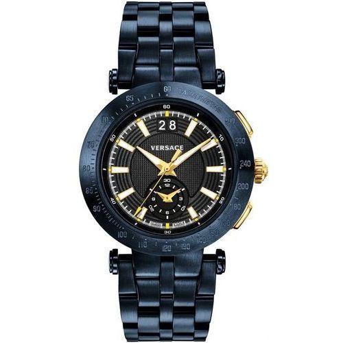 Versace VAH050016