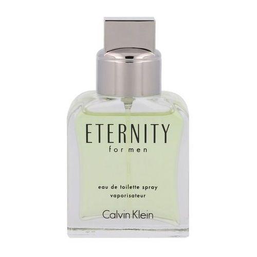 Calvin Klein Eternity Men 30ml EdT