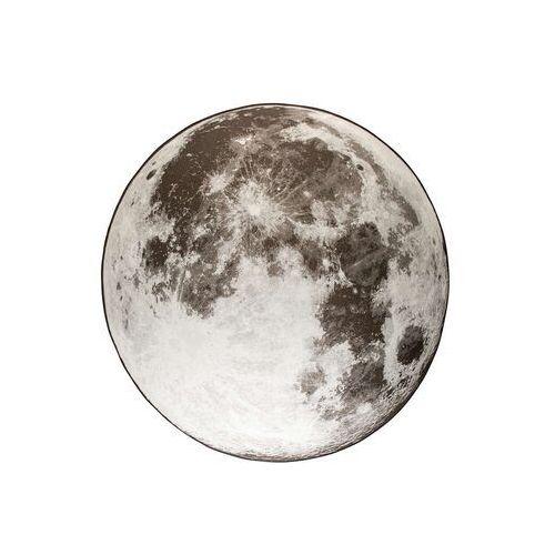 Zuiver dywan zewnętrzny moon 200 szary 6200008 (8718548061620)