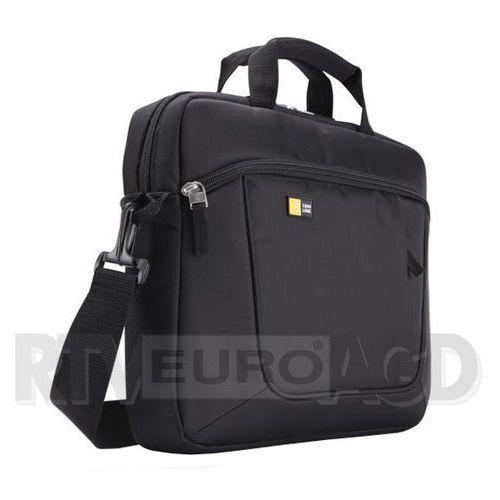 3a8023c0b28b2 Torby, pokrowce, plecaki Kolor: czarny, ceny, opinie, sklepy (str. 2 ...