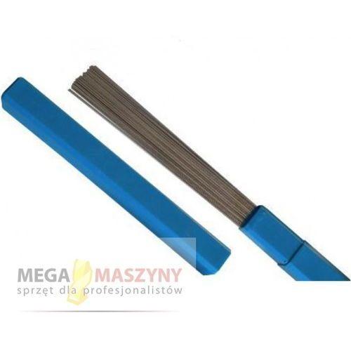 TELWIN Drut spawalniczy TIG do aluminium ALMG5 1,6/1 kg - sprawdź w wybranym sklepie