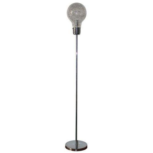 Lampa podłogowa BULB RLL93024-1A- Zuma Line - Rabat w koszyku (2011004562638)