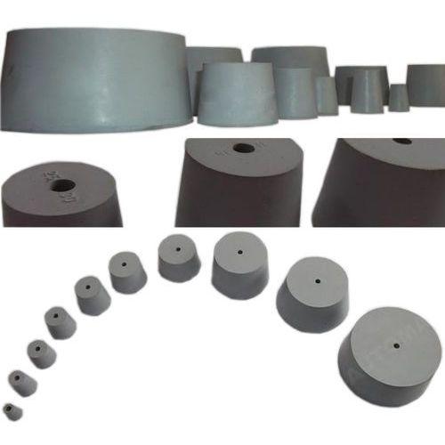 Korki do rur, Korki do formowania gazu, 11-105 mm