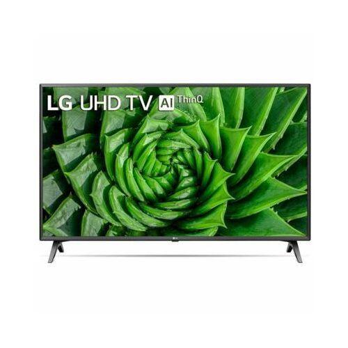 TV LED LG 43UN80003
